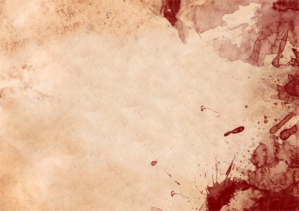 Old Paper Texture With Red Blood Stains Stock Photo C Exshutter 108601158 Just replace x64a.rpf/textures/fxdecal.ytd with i wonder what made rockstar keep the old murky blood textures. old paper texture with red blood stains stock photo c exshutter 108601158