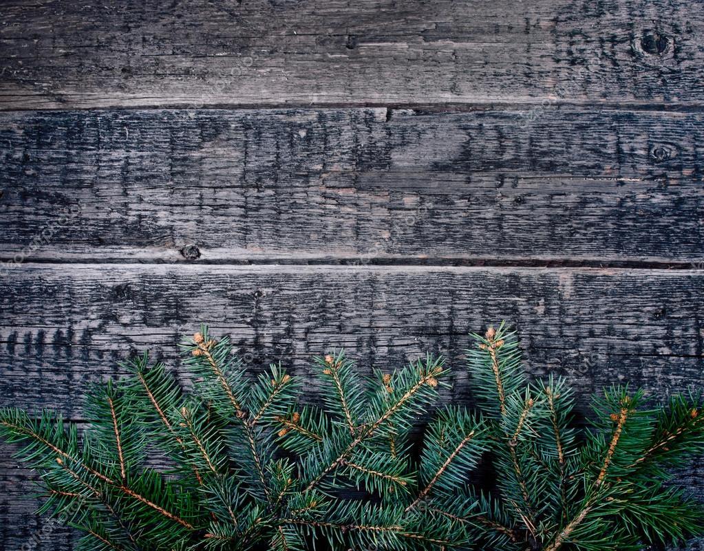 Feestdagen Natuurlijke Kerstdecoratie : Natuurlijke kerstversiering u stockfoto byelikova
