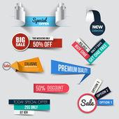 webové bannery