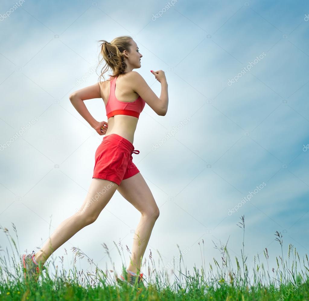 Lose body fat skinny fat photo 2
