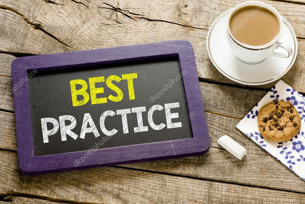 best practices Bmj best practice was ranked equal first in an independent review of cds tools for breadth of disease coverage, editorial quality and evidence-based methodology.