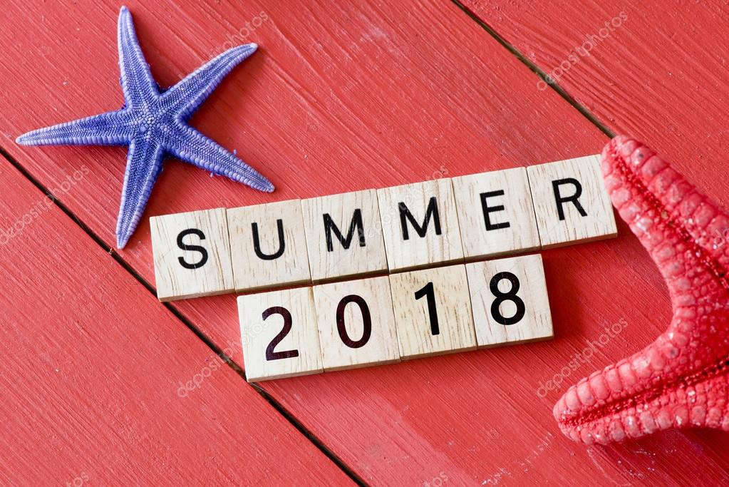 Image result for summer 2018
