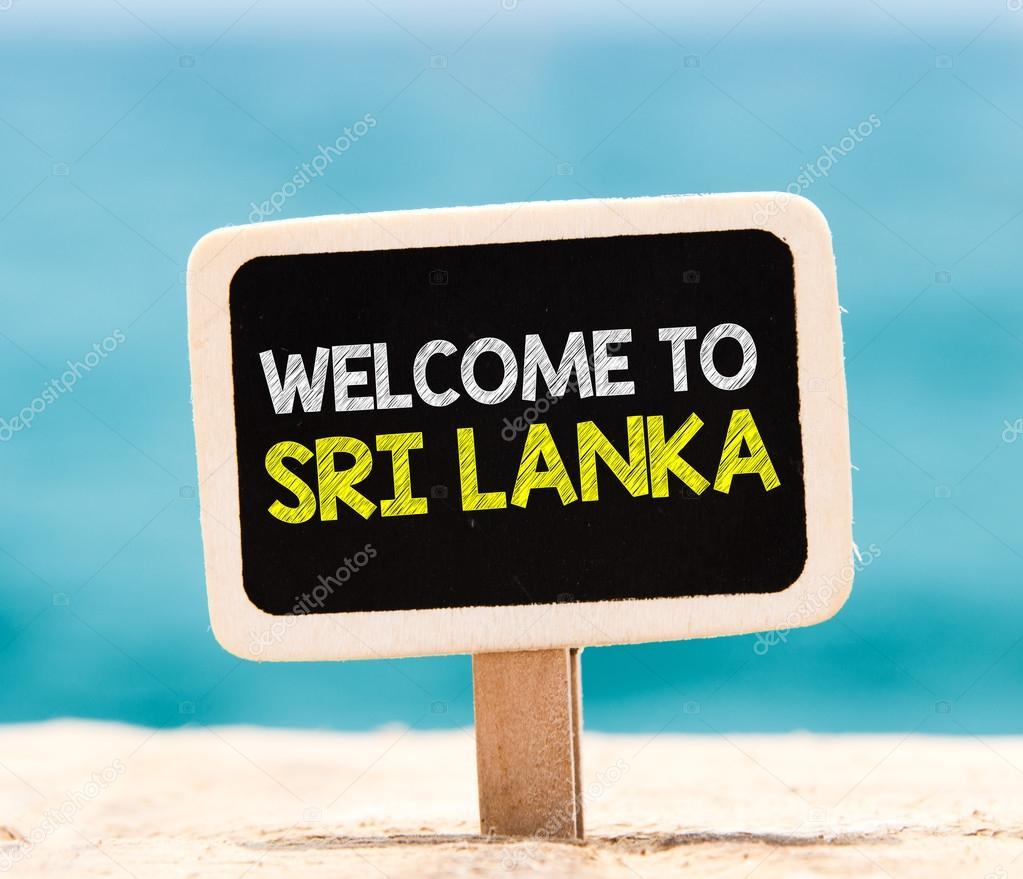 Srí Lanka seznamky Austrálie