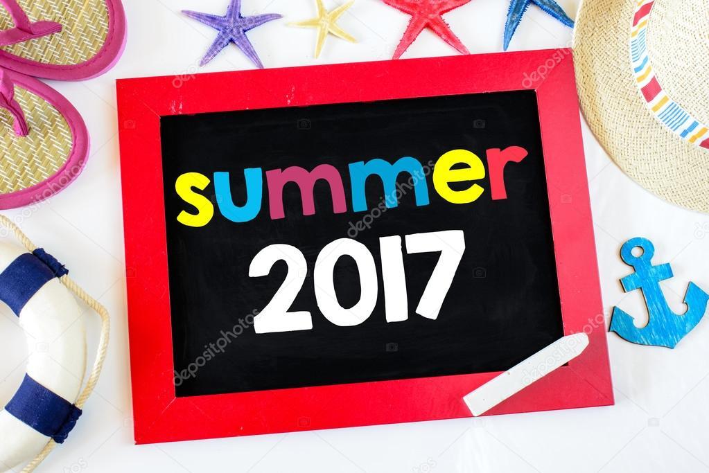 Summer Club