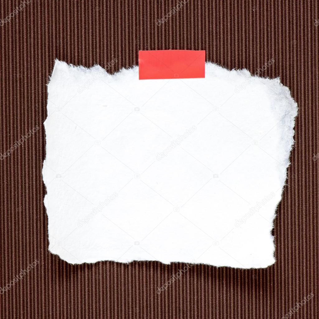 9654a800039 λευκό φύλλο χαρτί — Φωτογραφία Αρχείου © roobcio #79915680