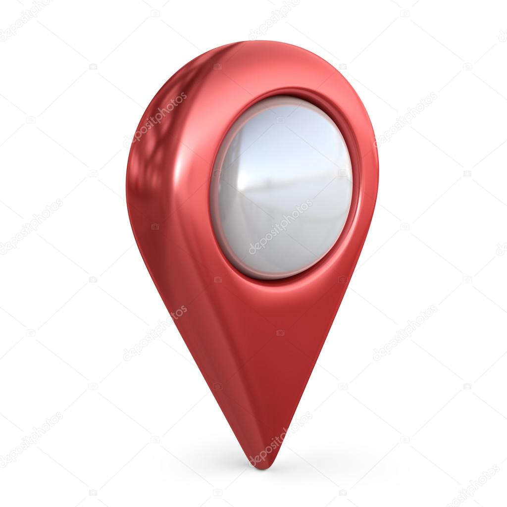 google gps map with Stock Photo Ralistic Map Pointer Gps Location on pass moreover Map Victoria Falls moreover 34392 further Roadmap Clipart 35876 furthermore La Roque Saint Christophe 2801.