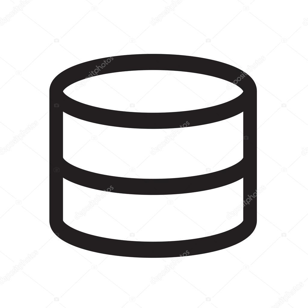 データダウンロード | サポート・ダウンロード | 城 …