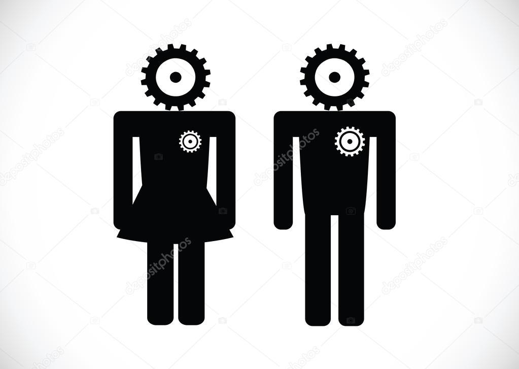 https://st2.depositphotos.com/1032749/5471/v/950/depositphotos_54719125-stock-illustration-pictogram-man-woman-sign-icons.jpg