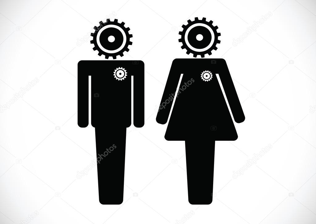 https://st2.depositphotos.com/1032749/5471/v/950/depositphotos_54719165-stock-illustration-pictogram-man-woman-sign-icons.jpg