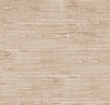 Seamless Wood Texture Pattern