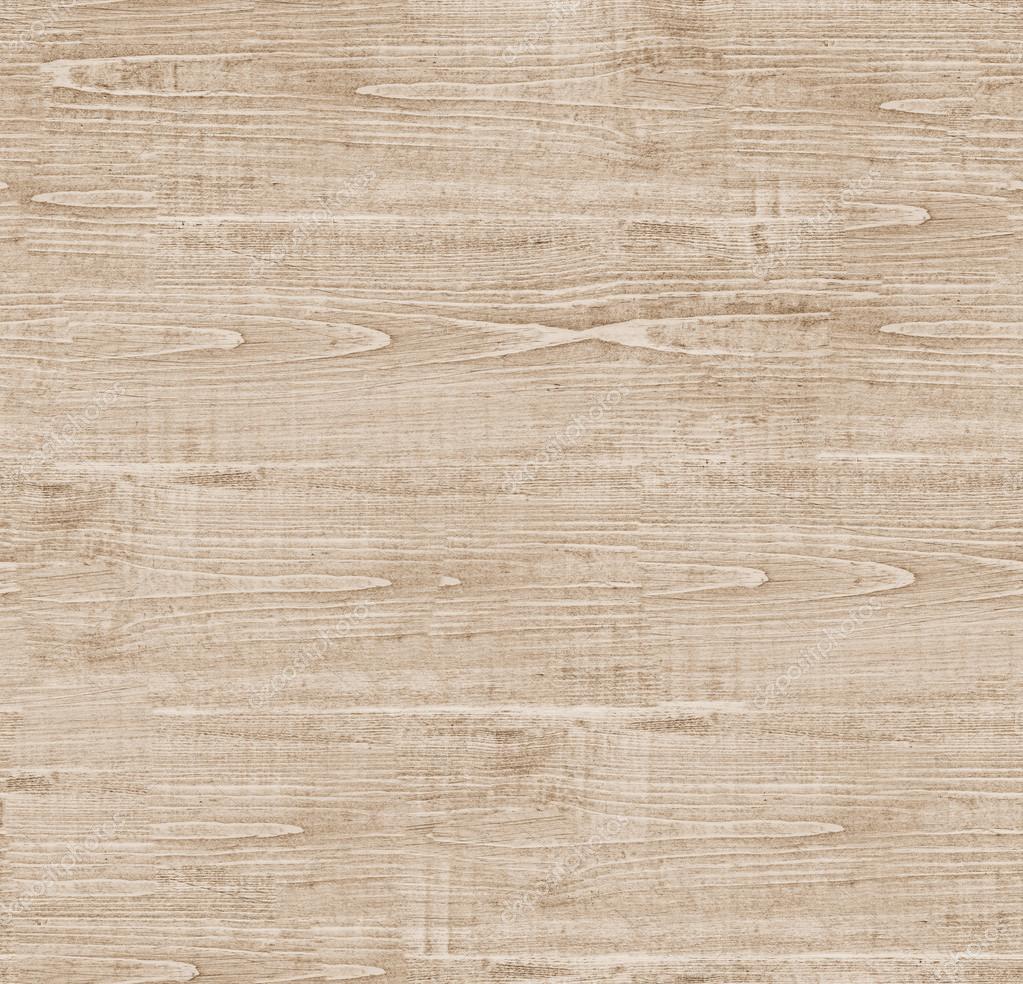 Seamless Wood Texture Pattern