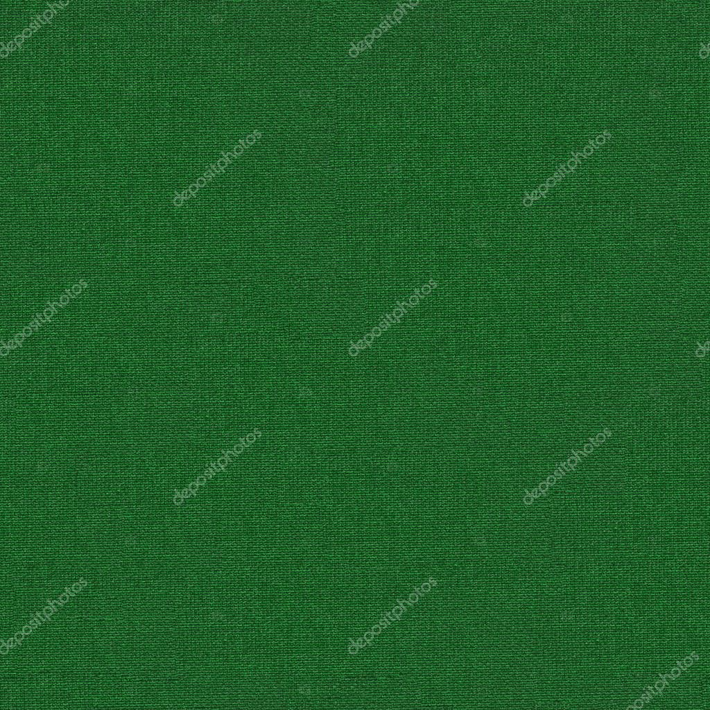 Seamless Texture of a Green Textile Fabric — Stock Photo © grasycho ... for green seamless fabric textures  111ane