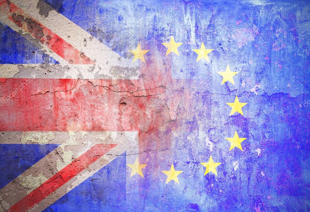 欧州連合のイギリスの政治関係フ...