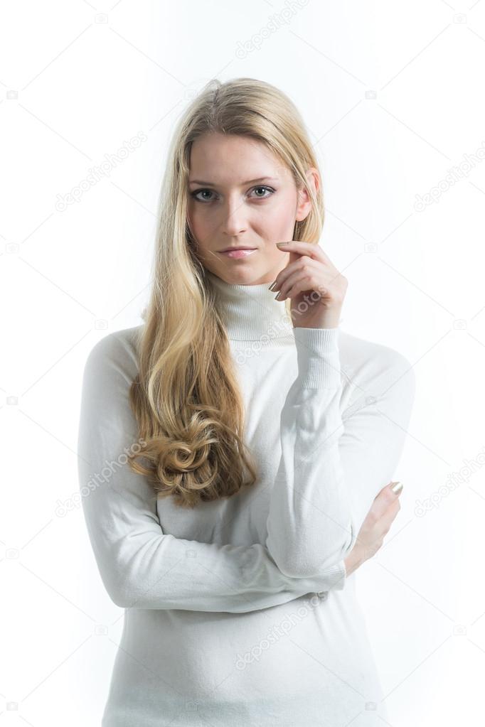 nyakú lány képe olasz nagy punci