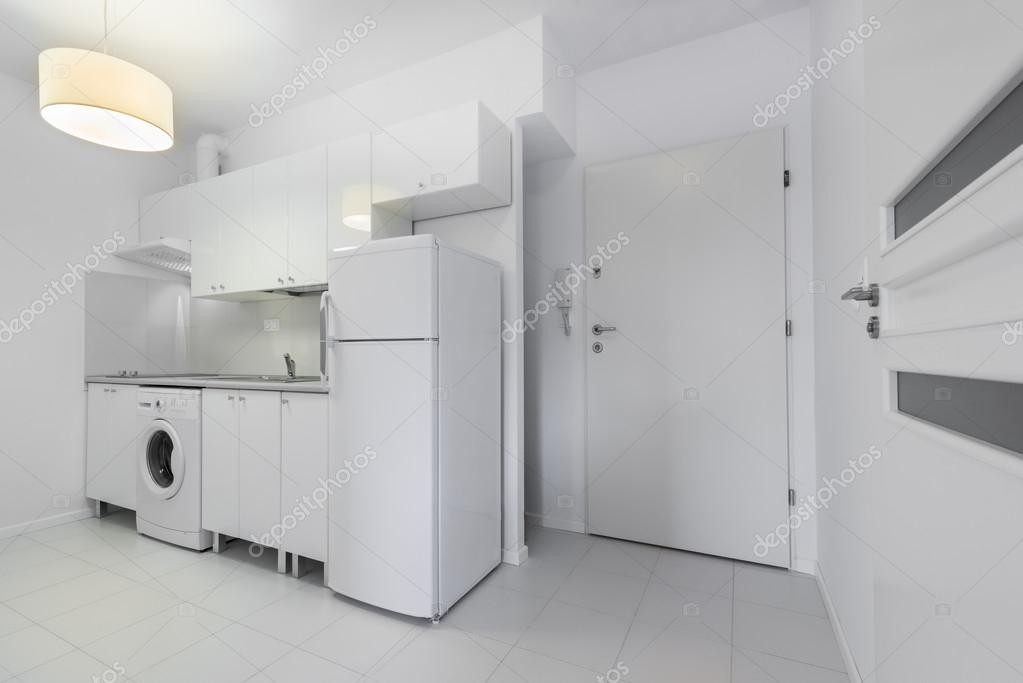 Kleine Witte Keuken : Keukens vasco al meer dan jaar keukens op maat