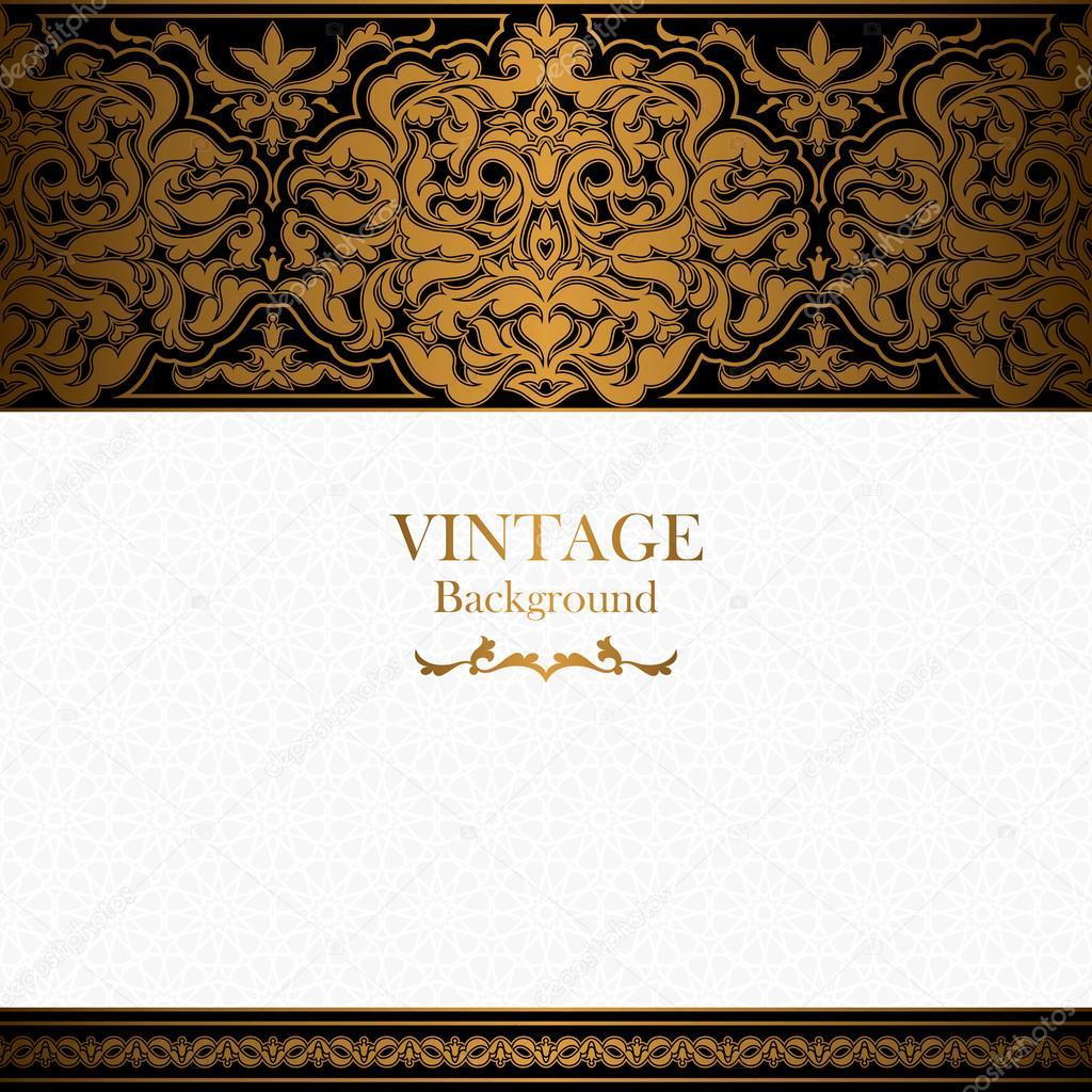 vintage backgrounds.html