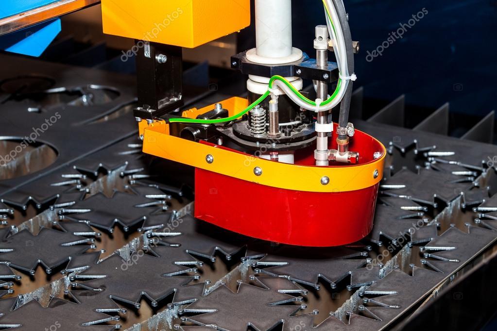 machine de d coupe laser photographie prescott10 89427678. Black Bedroom Furniture Sets. Home Design Ideas