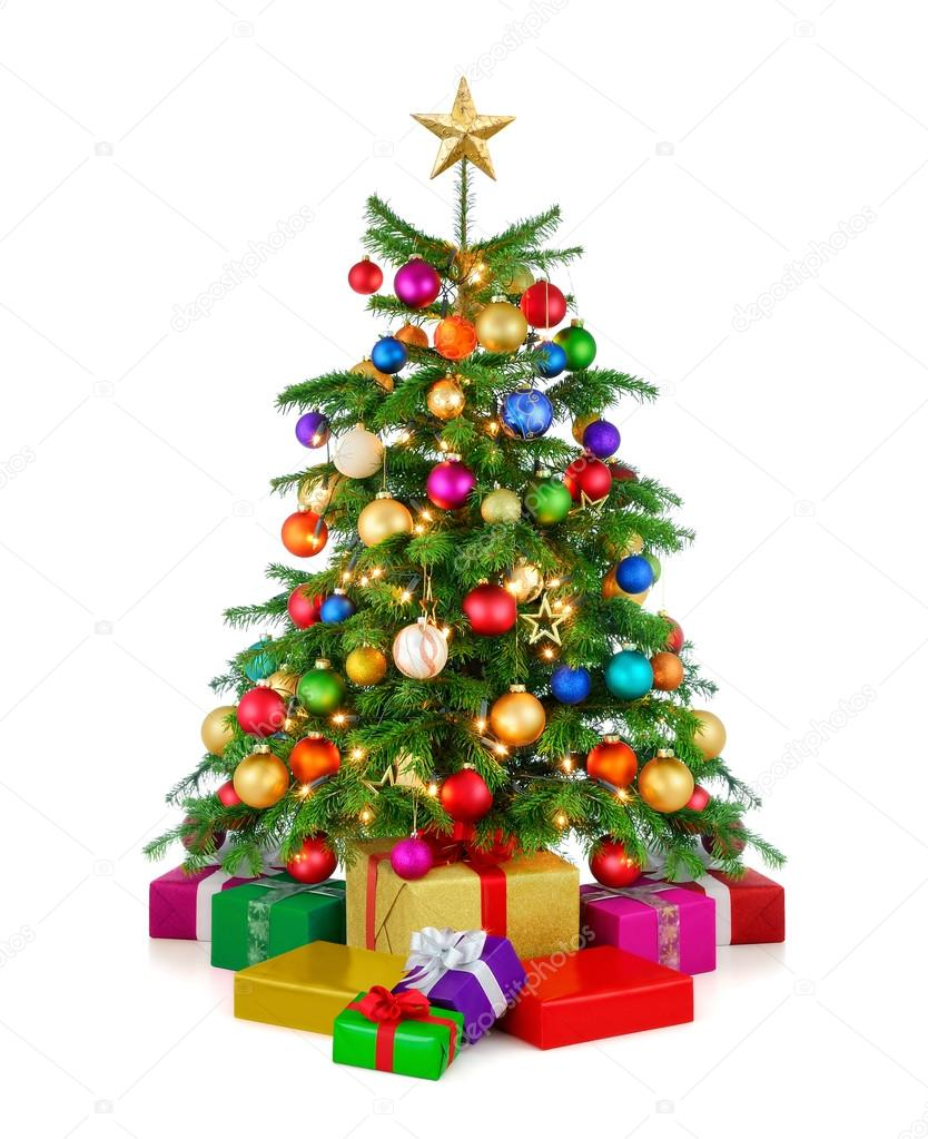 Vánoční provozní doba : 22.12.2018 - 2.1.2019 zavřeno