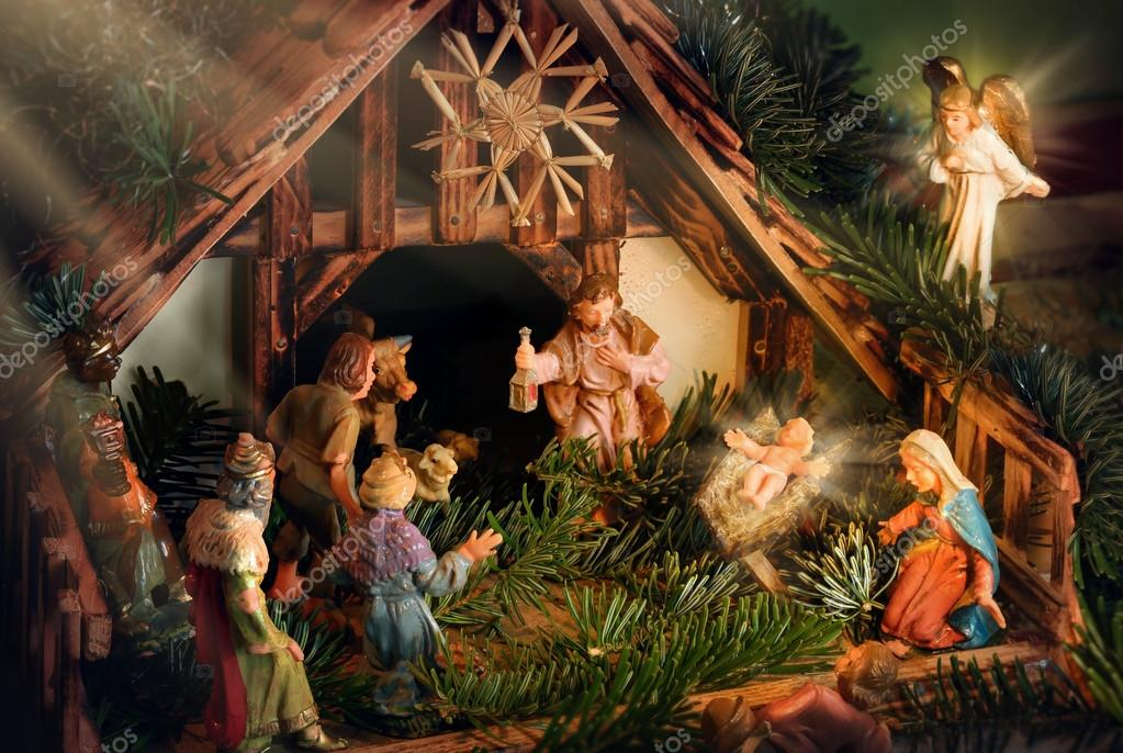 Áˆ Jesus In A Manger Stock Pictures Royalty Free Baby Jesus Photos Download On Depositphotos