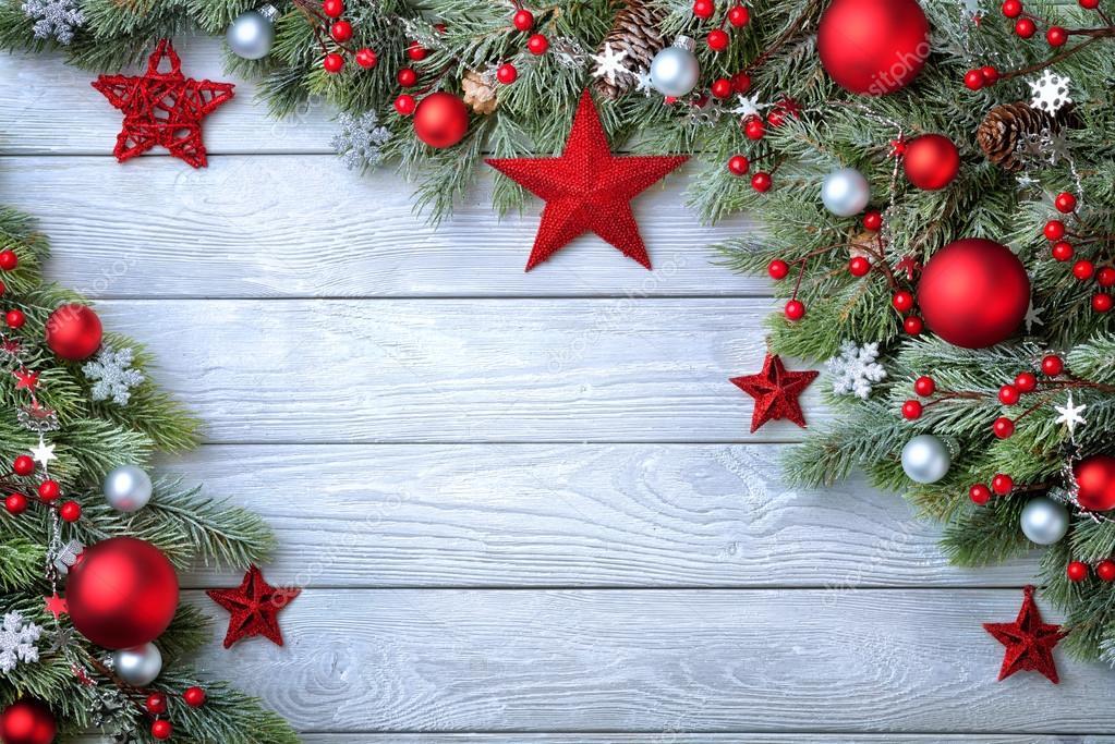 blue wood christmas background stock photo smileus 91467674. Black Bedroom Furniture Sets. Home Design Ideas