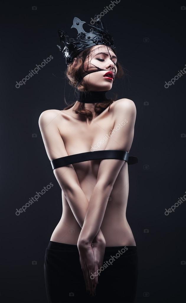 καυτή γυμνή φωτογραφία μαύρο πρωκτικό πορνό φωτογραφία