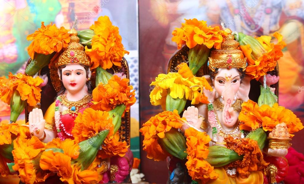 99 Lord Ganesh Laxmi Stock Photos Free Royalty Free Lord Ganesh Laxmi Images Depositphotos