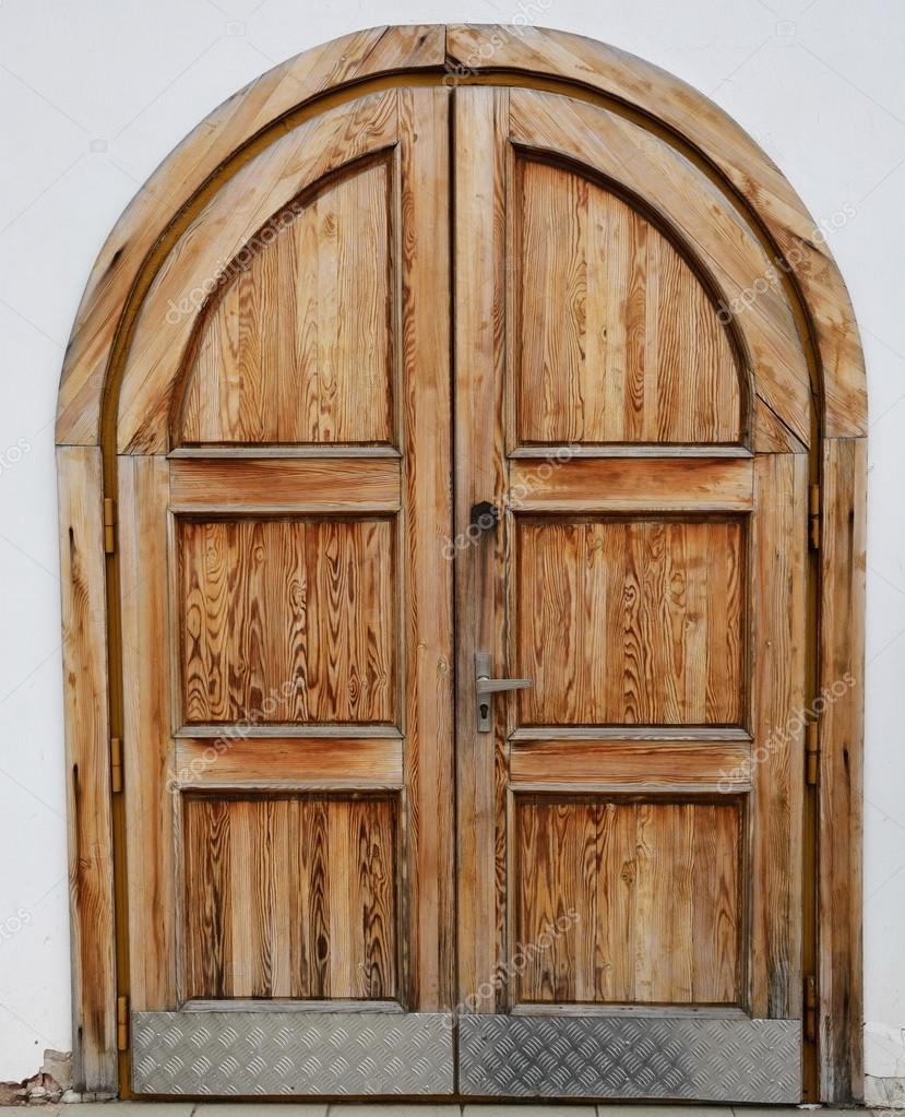 of michelena en architectural bois cave vin exterior manufacturer door wood wooden doors porte