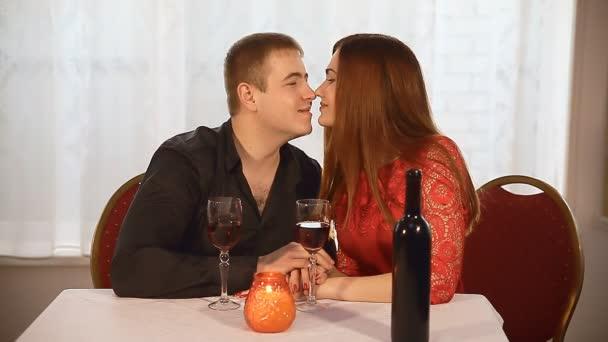 5 csinálj és ne tedd a randevúkat