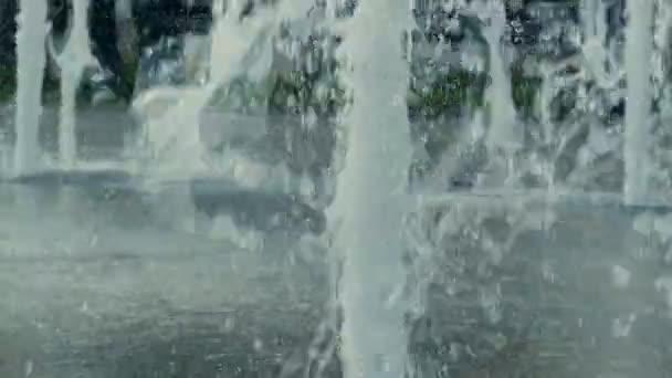 Самоудовлетворение водяной струей видео — 15