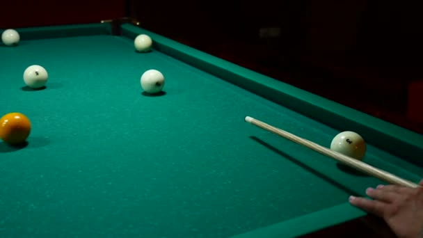 the game billiards green background video game gambling