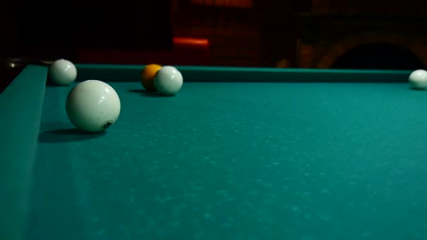 game green the billiards background game video gambling