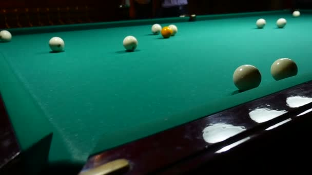 video the game billiards green background game gambling