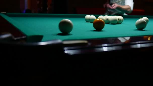 billiards the game green background game video gambling