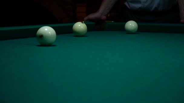 game green the billiards background game gambling video