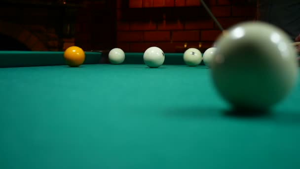 sport game green the billiards background video game gambling