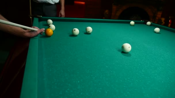 sport game video green the billiards background game gambling