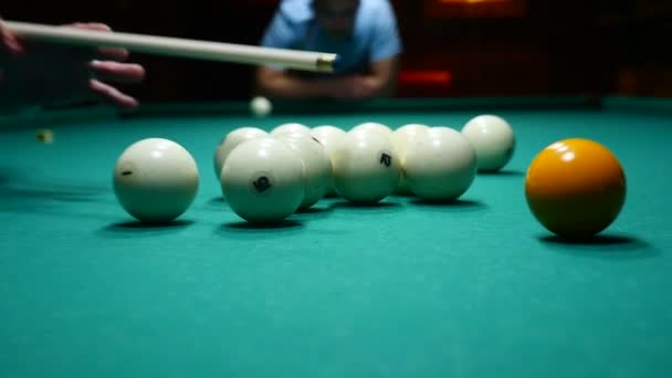 billiards the game green background game gambling video
