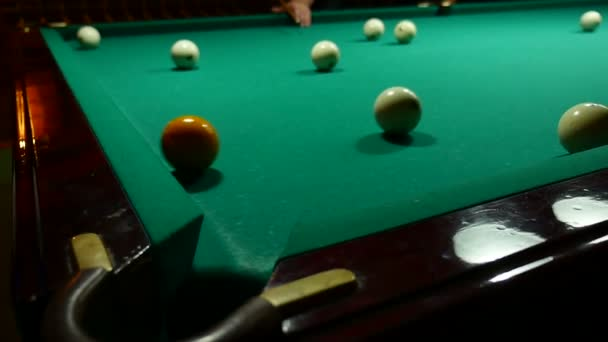 billiards video the game green background game gambling