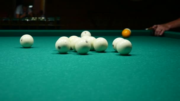 billiards the game green background video game gambling