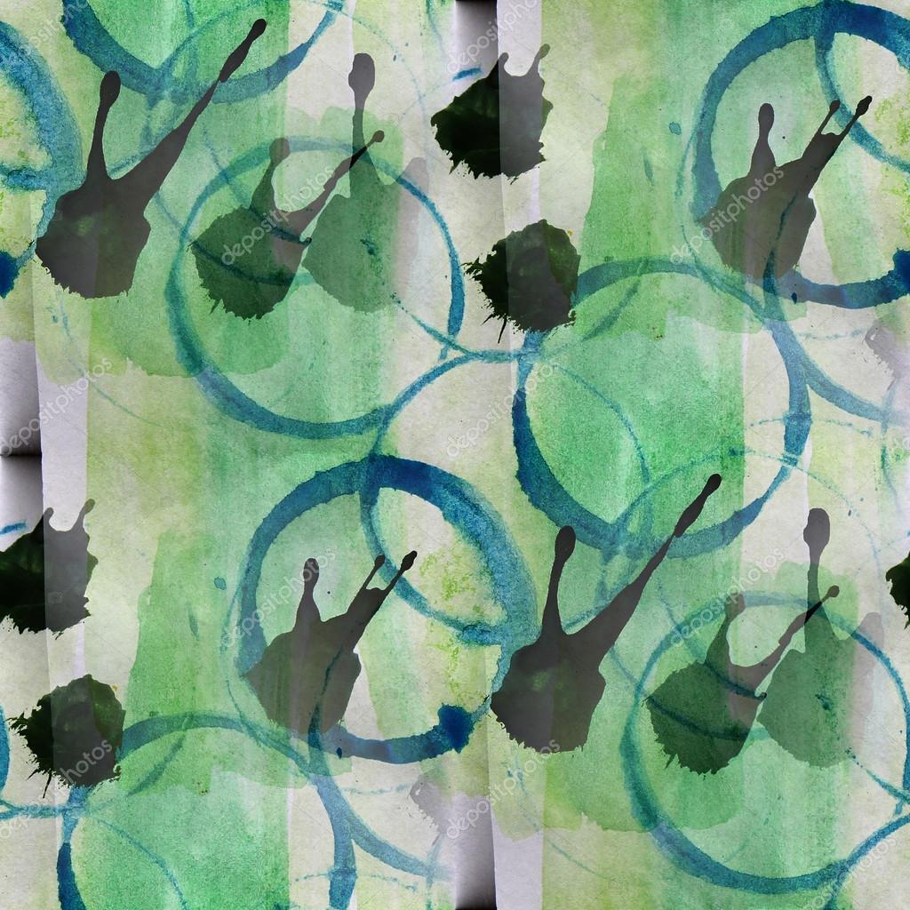 Magnífico Marcos De Cuadros Verde Azulado Ideas - Ideas de Arte ...