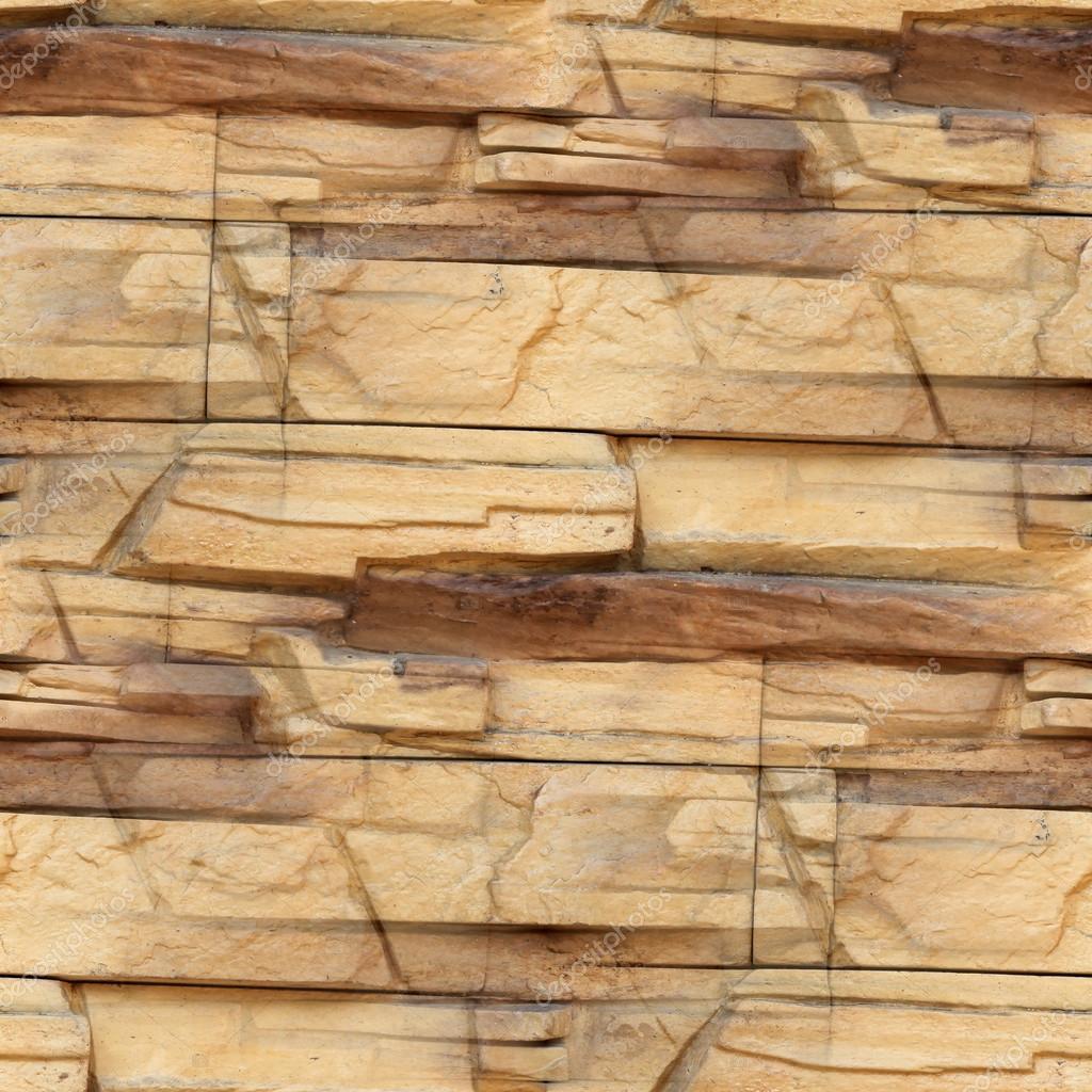 new design of modern yellow seamless wall decorative granite bac ...