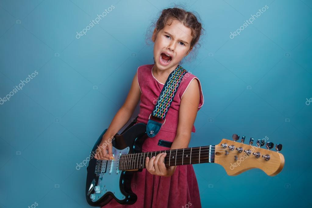 Песня девочка в платье розовом с