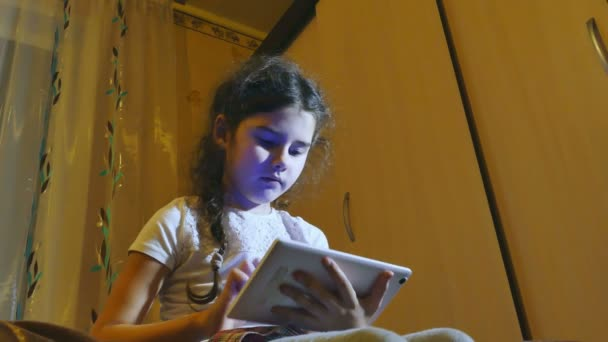 Смотреть онлайн видеоролики девушек — pic 3