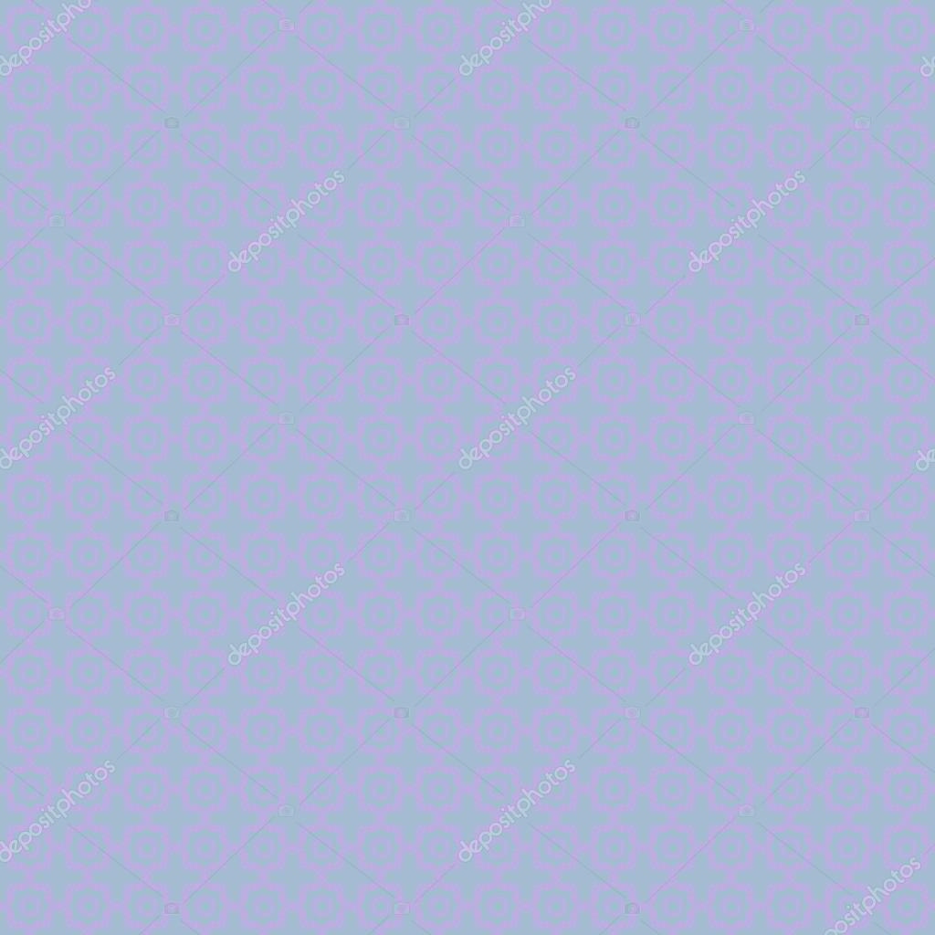 Fond élégant de couleur lila — Photographie alena0509 © #121611358