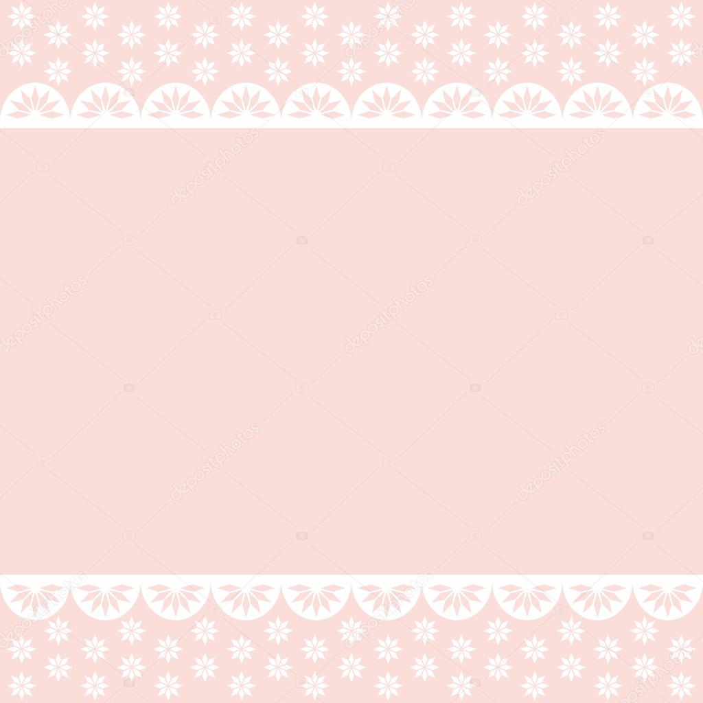 fundo de vetor rosa beb234 � vetores de stock 169 alena0509