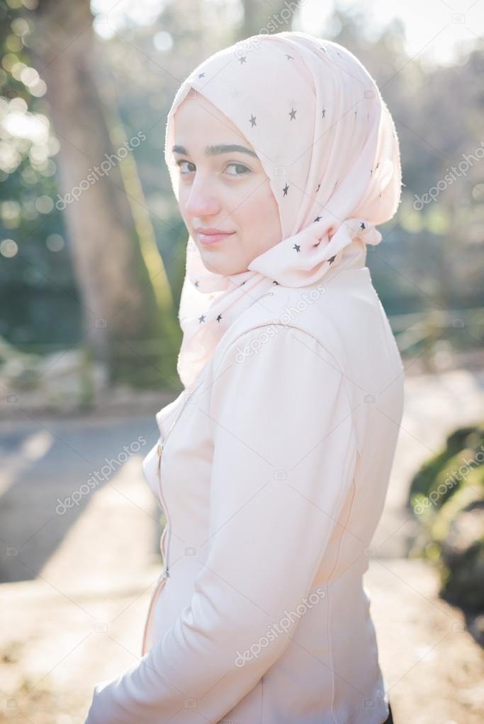 сайт знакомства с мусульманками из алматы