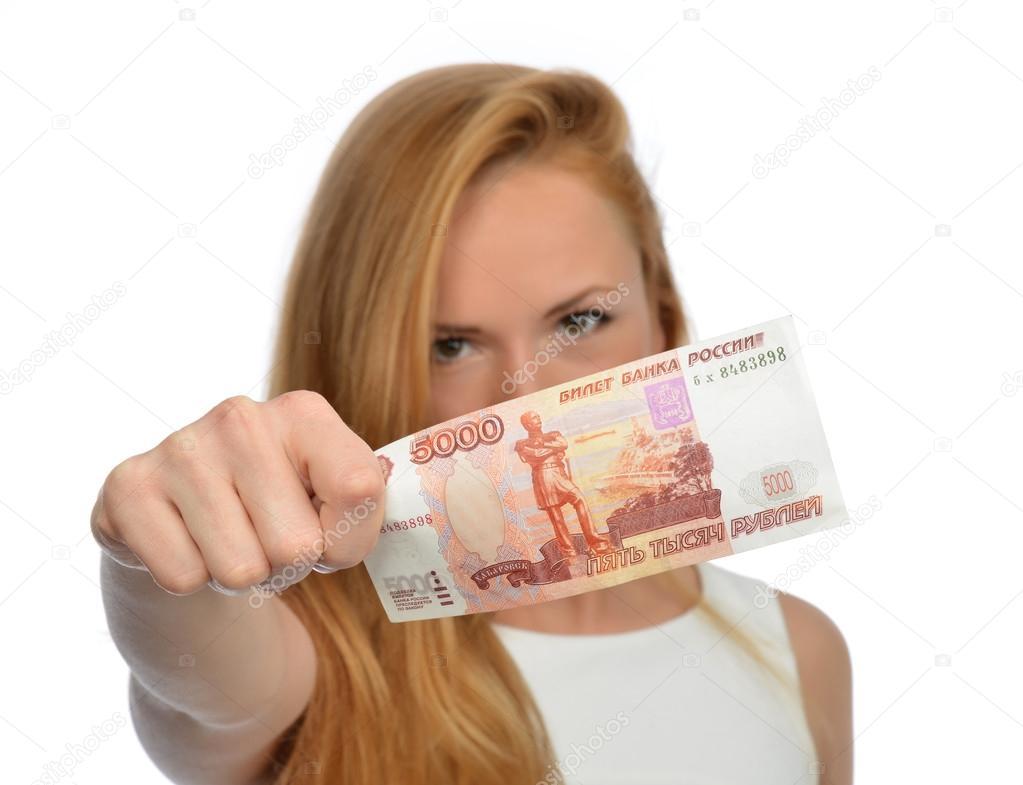 Час девушка за 1000 рублей 1 на