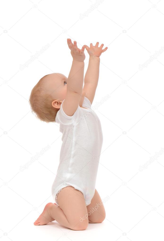 Вентрикуломегалия боковых желудочков у детей.