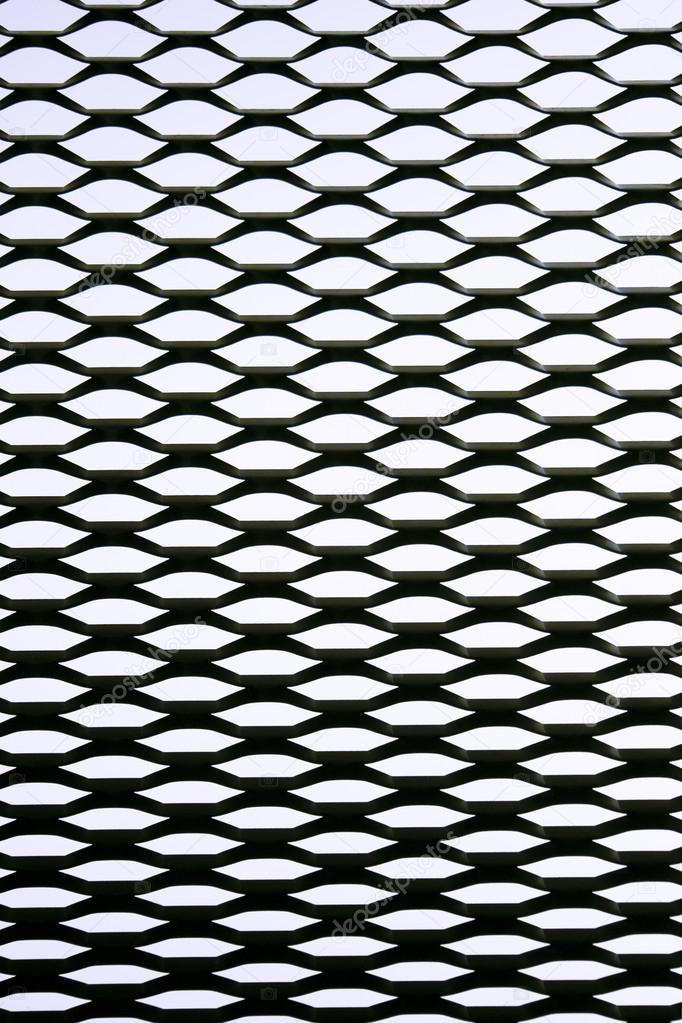 draht-textur — Stockfoto © aaphotograph #64360279