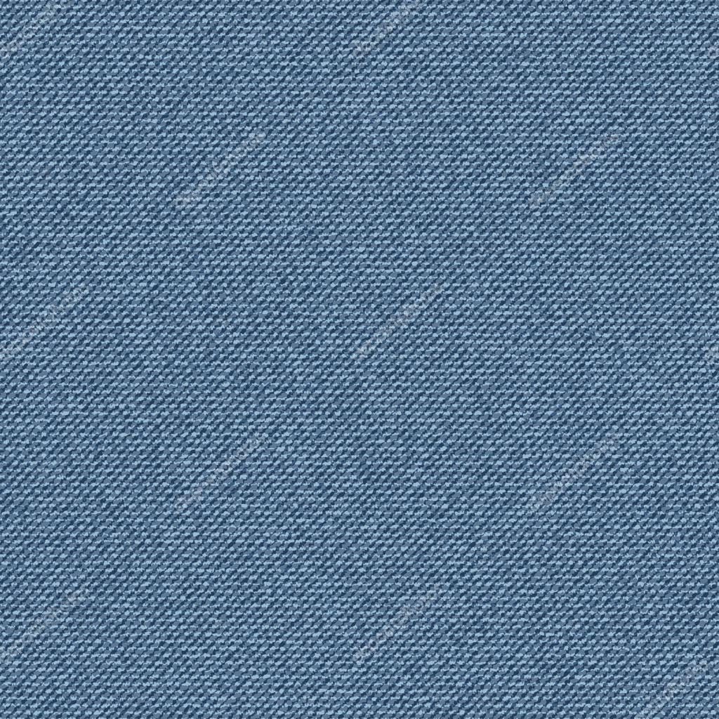 Textura rayada azul pantalones vaqueros del dril de algodón. De ...